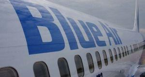 Blue-Air-349