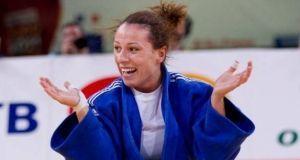 judo_andreea_chitu