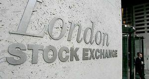 london-stock-exchange[1]