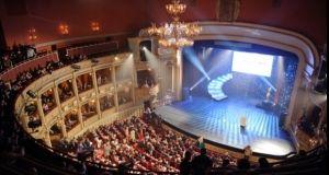 national-opera-in-bucharest