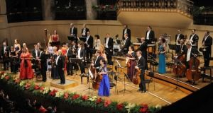 orchester03