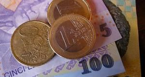Euro-Leu