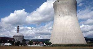 Nuclearelectrica[1]