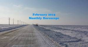 february-2015-monthly-horoscope