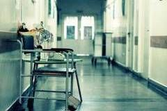 hospital-romania