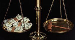 justitie-coruptie