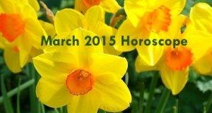 march-monthlu-horoscope