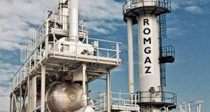 Compania-Romgaz