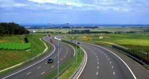 autostrada[1]