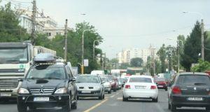 trafic-masini[1]