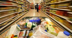 cos-cumparaturi-supermarket[1]