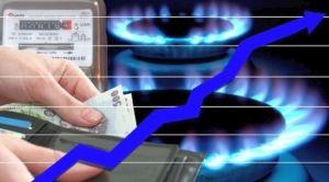 liberalizare-gaze-