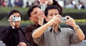turisti-chinezi