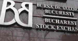 Firma BVB