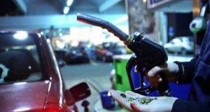 acciza combustibil