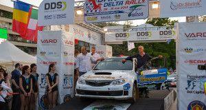 danube-delta-rally
