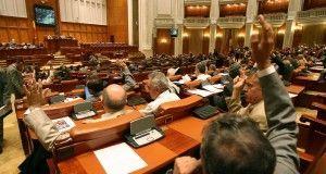 public salary law