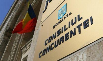 competition council