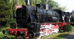 Locomotiva_cu_abur_-_Muzeul_de_Locomotive_Resita.