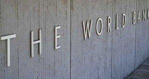 World-Bank-630x329[1]