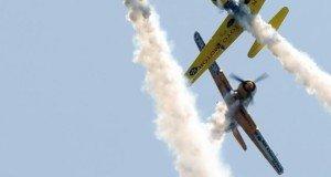 tuzla aviatic show