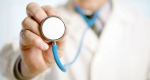 Doctori Cadre medicale