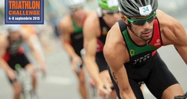 Triathlon-Challenge-2015---5---WEB