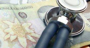 bani medici