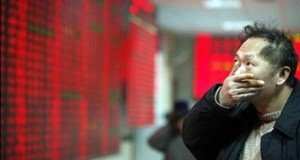 china-stock-