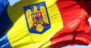 steag moldova