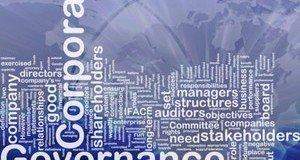 Corporate_Governance[1]