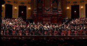 Royal-Concertgebouw-Orchestra-21