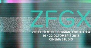 banner zfgx