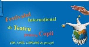 festivalteatru-1366993393