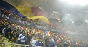 fotbal romania grecia