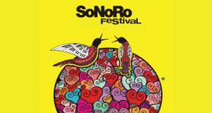 sonoro-festival-01
