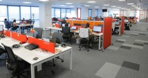 Endava_Office_Opening_03
