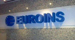 Euroins_