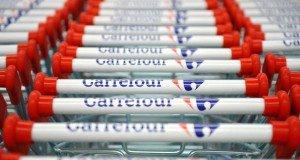 carrefour competition council