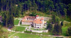 castelul-cantacuzino-panorama-x
