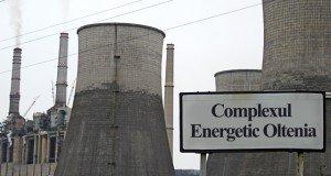 complex-energetic-oltenia