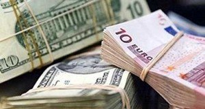 foreign-currency_