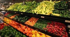 legume supermarket