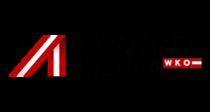 logo austr