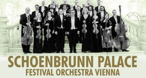 orchestra vienna