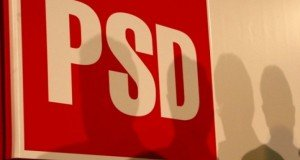 psd resigning ministers