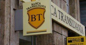 Banca-Transilvania[1]