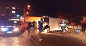 accident-Baicoi-12-victime