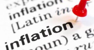 inflation-definition