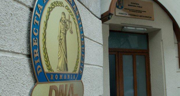 dna judicial inspection